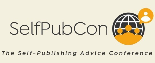 ALLi's free self-publishing conference